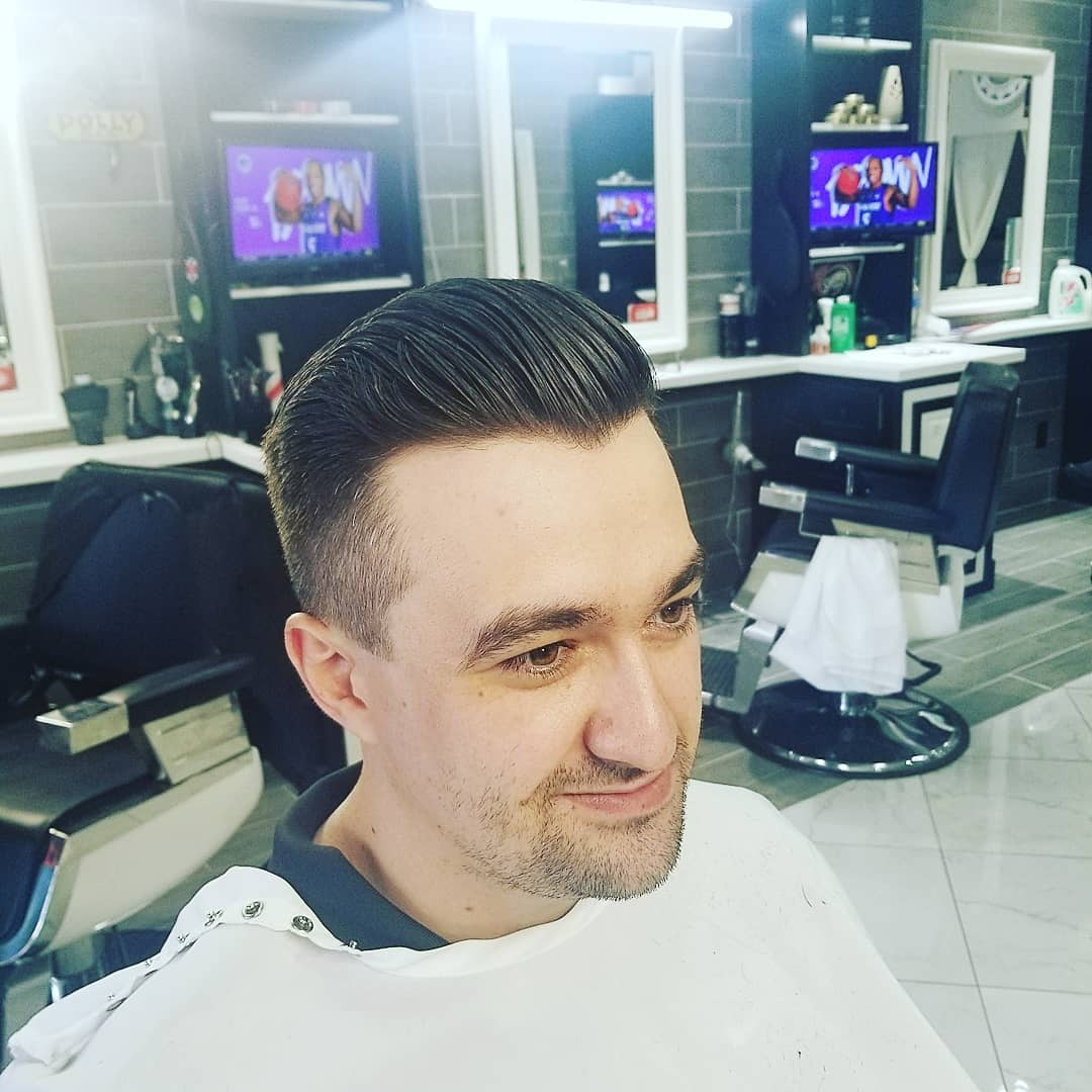 https://signaturebarbershop.net/wp-content/uploads/2020/11/gallery_full-6.jpg